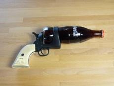 eagle ivory grip coke45 2012